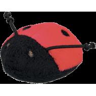 Trixie Ladybird 5 cm
