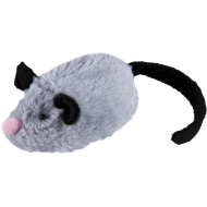 Trixie Active Mouse