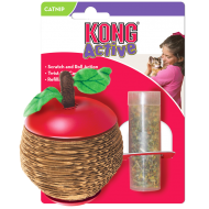 Kong Cat Scratch Apple