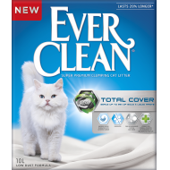 Ever Clean Total Cover 10 kg