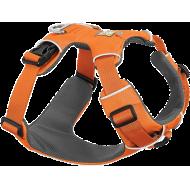 Ruffwear Front Range Hundesele Oransje
