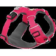 Ruffwear Front Range Hundesele Rosa
