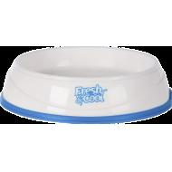 Trixie Kjøleskål 1000 ml
