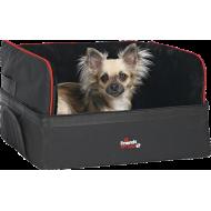 Trixie Hundeseng for Reise med Oppbevaring