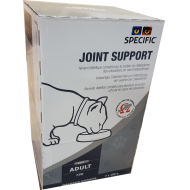 Specific Cat Joint Support FJW 7 x 100g