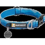 Ruffwear Hoopie Halsbånd Blå
