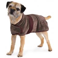 Jacson Hundedekken Adele Brun