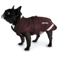 Jacson Hundedekken Pippi Vinrød