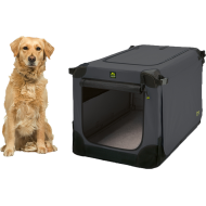 Maelson Soft Kennel (outlet) 62