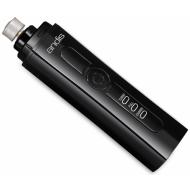 Andis Klosliper med Litiumbatteri