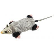 Hyper Pet Real Skinz Pungdyr