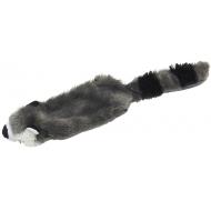 Hyper Pet Skinz Vaskebjørn