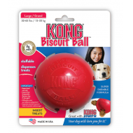 Kong Aktivitesleke Hund Ball