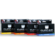 Andis Clipp-Aid Blade Clippers