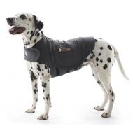 Thundershirt Beroligende Hundedekken