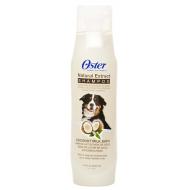 Oster Hundeshampo kokosmelk 532 ml