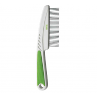 Wahl Animal Detangling Comb