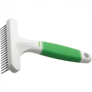 Wahl Animal Undercoat Rake