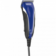 Wahl Corded Animal Clipper, Pro grip