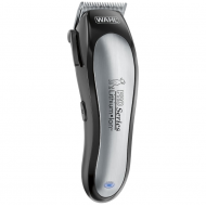 Wahl Lithium Ion Pet Clipper
