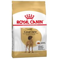 Royal Canin Great Dane Adult - Utgående vare