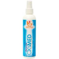 Tropiclean OxyMed Anti-Itch Spray 236 ml