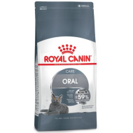 Royal Canin Oral Care Cat 8 kg