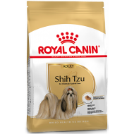 Royal Canin Shih Tzu Adult 7,5 kg