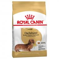 Royal Canin Dachshund Adult 7,5 kg