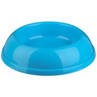 Trixie Plastskål Blå