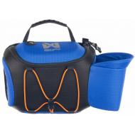 Non-stop Dogwear Ferd Bag
