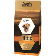 Appetitt Dog Senior