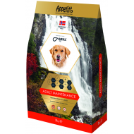 Appetitt Dog Maintenance Medium Breed