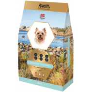 Appetitt Dog Sensitive Chicken Small Breed