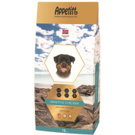 Appetitt Dog Sensitive Chicken Large Breed