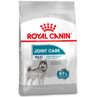Royal Canin Maxi Joint Care 10 kg