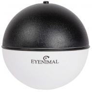Eyenimal Rullende Ball Aktivitetsleke