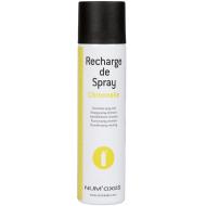 Eyenimal Canicalm Spray Sitron Spray Refill 75 ml