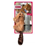 Kong Cat Beaver