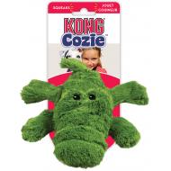Kong Cozie Ali Alligator Tyggeleke