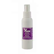 KW Antislikk Spray
