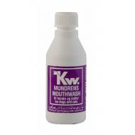 KW Munnrens 100 ml