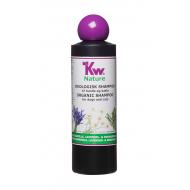 KW Nature Kamille, Lavendel & Rosmarin Sjampo