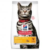 Hill's Science Plan Cat Adult Urinary Health Chicken
