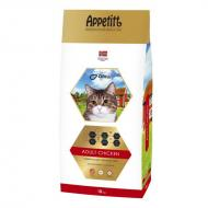 Appetitt Cat Adult Chicken