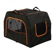 Trixie Extend Mobil Kennel