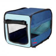 Trixie Twister mobil kennel