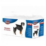 Trixie Hundebleie til Hannhund