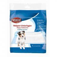 Trixie Puppy Loo Tisselaken til Hund