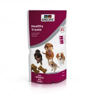 Specific Dog Healthy Treats 300g